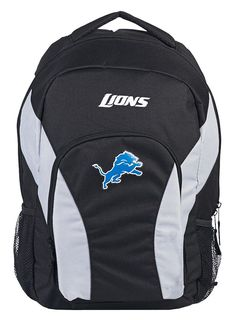 Nike NFL Youth Jerseys - 1000+ ideas about Detroit Lions Draft on Pinterest | Detroit Lions ...