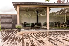 Previous Next Home Projecten Veranda Outdoor Rooms, Outdoor Decor, Astro Turf, Patio Roof, Next At Home, Veranda Ideas, Porch, Home And Garden, Backyard