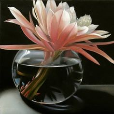 Original artwork from artist M Collier on the Daily Painters Gallery