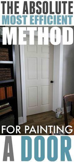 The Gadget Nerds Tech Reviews From Tech Geeks Just Like You Painted Interior Doors Doors Interior Painted Doors