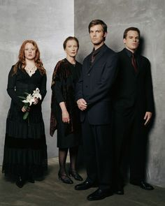 Six Feet Under (TV series)