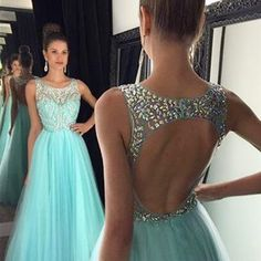 http://www.luulla.com/product/591033/mint-green-prom-dresses-backless-evening-gowns-sexy-formal-dresses-beaded-prom-dresses-2016-fashion-evening-gown-open-backs-evening-dress