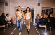 WARSZAWSKI KURZ KLEJNOWSKIEJ #WARSAWDUST | Adreview Fashion, Moda, La Mode, Fasion, Fashion Models, Trendy Fashion