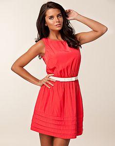 #lækre #kjoler