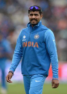 India vs. Pakistan cricket live stream match & 2015 ICC World Cup odds