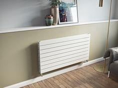 design heizkörper horizontal weiß 1135 watt 633mm x 1180mm revive