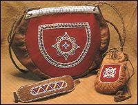 Kuva sivustosta http://www.galdu.org/govat/smavva/duodji.jpg.