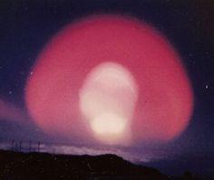 η ΜΕΤΑβαση: Το ξέρατε για τις πυρηνικές δοκιμές στο Διάστημα, ...