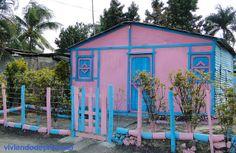 casita bonita,,.   Flickr - Photo Sharing!