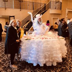 Mothers day Strolling Table Promotional Events, Keynote Speakers, Special Events, Mothers, Tables, Entertaining, Dance, Mesas, Dancing