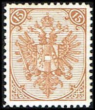 Bosnia Herzegovina Stamp-Coat of Arms II Reprint-Mint Bosnia Herzegovina Stamp for sale-EU BH German Confederation, Bosnia And Herzegovina, Coat Of Arms, Blue Moon, Post Office, Postage Stamps, Colonial, Europe, Tapestry