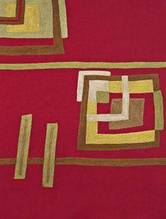 Judy Ross fabric Boxstep http://www.judyrosstextiles.com/products/fabrics/fabrics-by-the-yard/fabric-by-the-yard/ #patterns #textiles