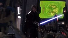 In this ROTS scene R2D2 fells a droid by making it triphttps://media.giphy.com/media/2rAET0Y28jx1DwC6lS/giphy.gif