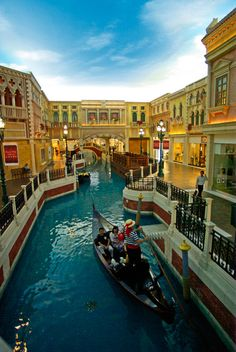 """The Venetian Hotel, Bill thanks for the trip it was wonderful""""""""! Best of all was the helicopter ride to the bottom of the canyon with a champagne brunch beside the Colorado river.....super romantic!!!!! Love mel"""