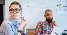 7 Reasons Startups Fail at Digital Marketing Blu Mint Digital