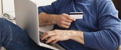 El cliente Autónomo, un nuevo tipo de consumidor y un nuevo reto para la empresa