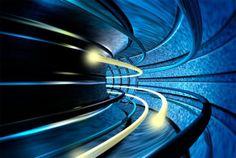 10 Futuristic Forms Of Transportation We Could See Soon - https://technnerd.com/10-futuristic-forms-of-transportation-we-could-see-soon-2/?utm_source=PN&utm_medium=Tech+Nerd+Pinterest&utm_campaign=Social