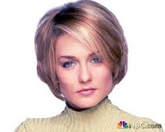 amy carlson haircut - Google Search