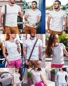 The best 40 Free PSD T-shirt Mockup templates created by professional designers. All t-shirt mockups are easily edited via smart-object in Photoshop (detailed Cool T Shirts, Tee Shirts, Tees, Shirt Mockup, Free Graphics, Free Clothes, Shirt Style, Photoshop, Branding