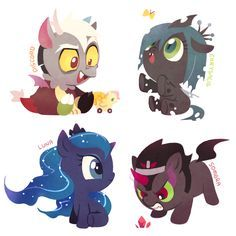 my little pony baby - Google Search