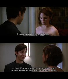 film quotes romantic Bunny Beeps: 10 Signs He Doesnt Want You (Romantically) Romantic Movie Quotes, Favorite Movie Quotes, Famous Movie Quotes, Love Movie, Movie Tv, Movies Showing, Movies And Tv Shows, Chick Flicks, Movie Lines