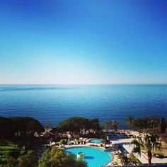 Instagram Photos nearby Gran Meliá Don Pepe | Photos and Map | Websta (Webstagram)