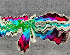 Let's Fly - Digital Art Diana Coatu