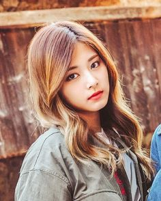 #tzuyu#sana#dahyun#momo#jihyo#jeongyeon#chaeyoung#mina#naeyeon#twice#TT#knockknock#cheerup#oohahh#signal#jyp#jypentertainment#twicecoaster#once#mnet#oneinamillion#followforfollow#follow4follow#likeforlike#like4like