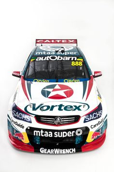 Dirt Bikes, Road Bikes, Australian V8 Supercars, Old Race Cars, Red Bull Racing, Car Wrap, Cars And Motorcycles, Super Cars, Classic Cars