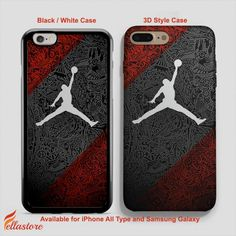 Phone Cases Available For : iPhone 4/4s, 5/5s, 5c,SE 6,6s, 6s Plus, 6 Plus, iPhone 7, 7 Plus, iPhone 8, 8 Plus, iPhone X. Samsung Galaxy S8, S8 Plus, S7, S7
