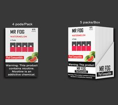 MR FOG PODS – Mr Fog Vape Smoke, Party Themes, Themed Parties, Thrift Store Crafts, Social Media, Vaping, Astrology, Theme Parties, Electronic Cigarette