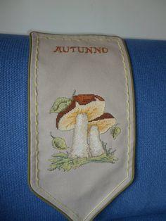 le quattro stagioni-the four season  autunno-Autumn