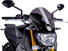 7 Best Scooters images | Scooters, Choppers for sale, Motorbikes