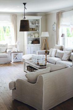 Our Livingroom www.countryhome24.eu