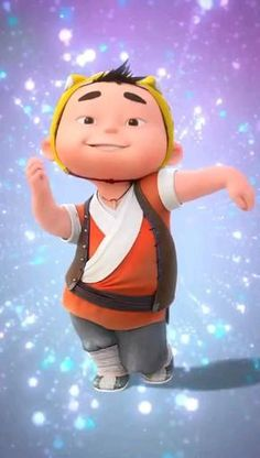 Funny Animated Cartoon, Cute Cartoon Images, Funny Emoji, Cute Love Cartoons, Cute Cartoon Wallpapers, Cute Funny Baby Videos, Cute Funny Babies, Funny Videos For Kids, Funny Animal Videos