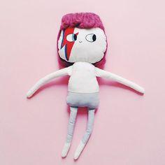 bowie-lelelerele-doll-handmade