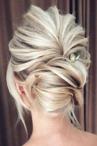 Incredibly Cool Hairstyles For Thin Hair 7