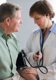 How to Raise HDL and Lower LDL