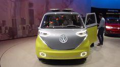 brand-tedeschi-auto-elettriche Fiat 500, Maserati, Bmw, Vehicles, Grande, Desktop, Shoes, Zapatos, Shoes Outlet