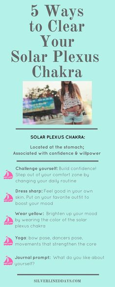 When the solar plexus chakra is balanced, this gives you the sense of self-assurance and courage... reiki, reiki healing, energy healing, chakra cleanse, reiki energy, law of attraction, yoga