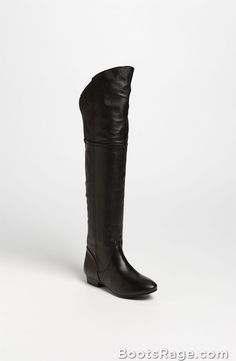 e63de3832bb South Bay Over the Knee Boot - Winter Boots for Women Cute Boots