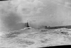 THE BATTLE OF JUTLAND 31 MAY 1916   Imperial War Museums Hms Warrior, Air Raid, Queen Mary, Dundee, Royal Navy, Battleship, Wwi, Sustainability, British