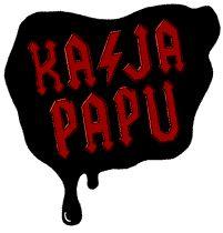 Kaija Papu