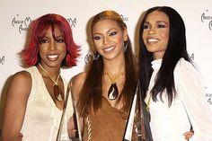 Destiny's Child pode ganhar um filme - http://metropolitanafm.uol.com.br/novidades/entretenimento/destinys-child-pode-ganhar-um-filme