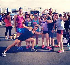 Beachbody Coaching- Learn more about joining my rockstar team today!!
