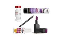 Selecionamos 25 produtos de beleza por até R$ 10