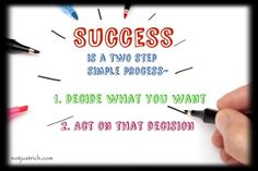 write a killer Motivational, Self Help Article with Quotes by starwin