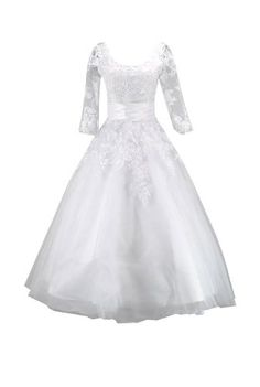 Moonar Satin Corset Strapless Sweetheart Prom Formal Gown Party Bridesmaid Wedding Dress (US 14=UK 18, White) Moonar,http://www.amazon.com/dp/B00BYKOFTM/ref=cm_sw_r_pi_dp_LuWBsb105ZHBM760