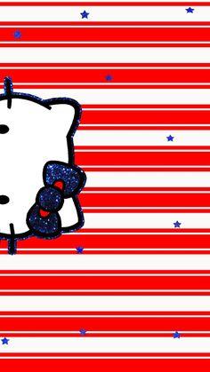Pretty Walls: 4th of July freebies!