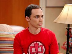 'The Big Bang Theory' Season 9 Episode 14 Spoilers: Meemaw is finally here to see Sheldon! - http://www.movienewsguide.com/big-bang-theory-season-9-episode-14-spoilers-meemaw-finally-see-sheldon/149515